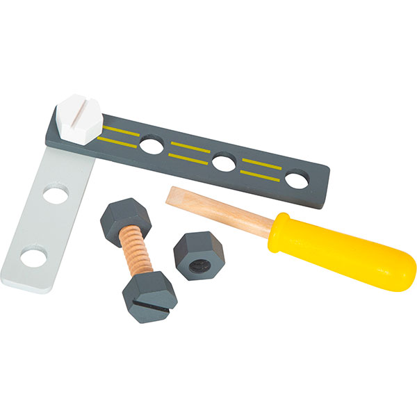Set-de-construccion-juguete-de-madera-04