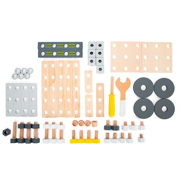 Set-de-construccion-juguete-de-madera-05