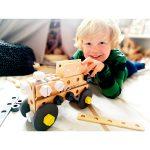 Set-de-construccion-juguete-de-madera-06