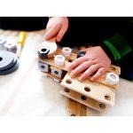 Set-de-construccion-juguete-de-madera-07