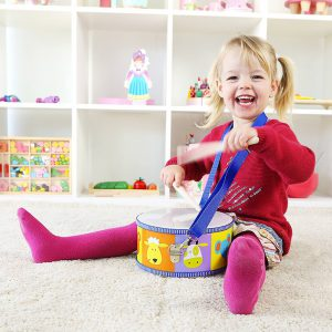 Banner-fondo-juguetes-educativos-Montessori