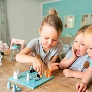 Imaginas-juguetes-educativos-03